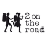 2_ontheroad's avatar