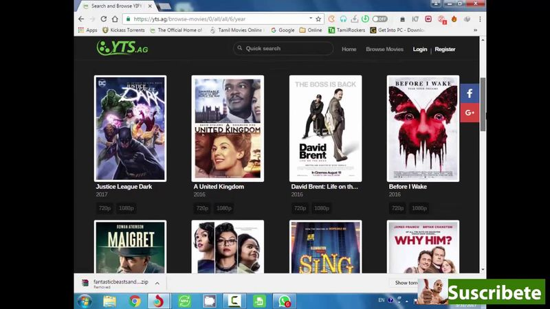 download latest hollywood movies mp4