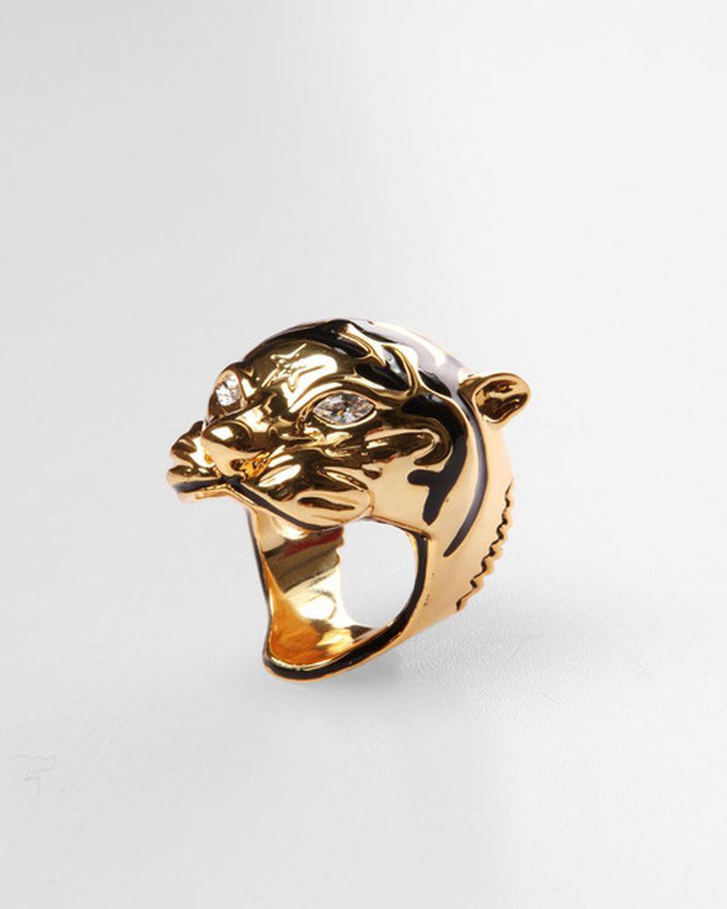 image: Ring. ❤ by javierbazan_