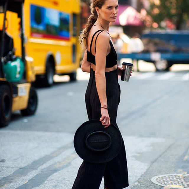 image: erin wasson by pcb