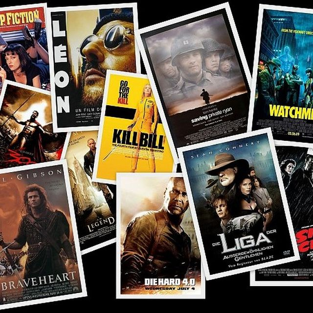 image: Online latest movies download HD for free by alllatestmovie