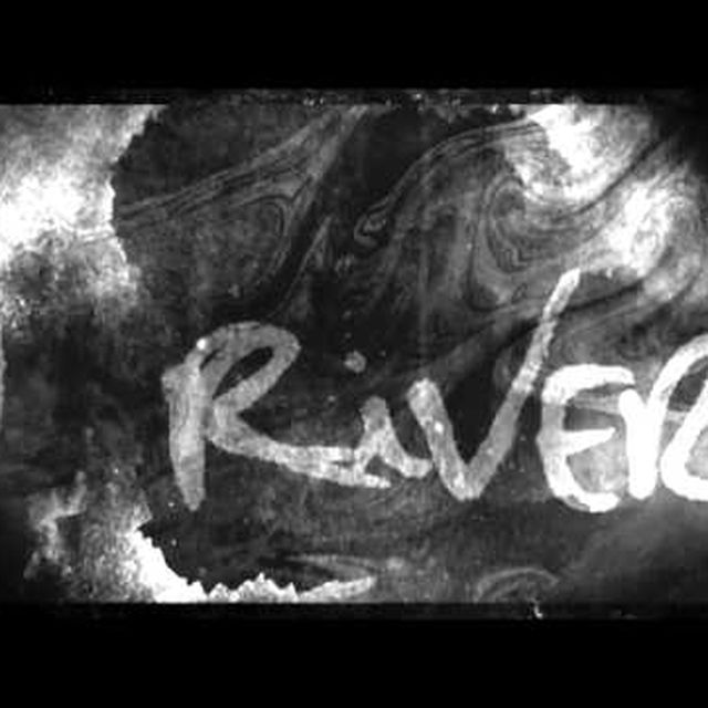 video: Lykke Li - I Follow Rivers (The Magician Remix) by thinkcasual