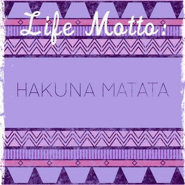 image: vive y se feliz by mariamaria