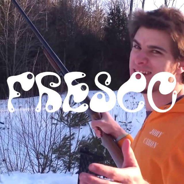 video: FRESCO 10 DIC GOYA SOCIAL CLUB MADRID by fresco