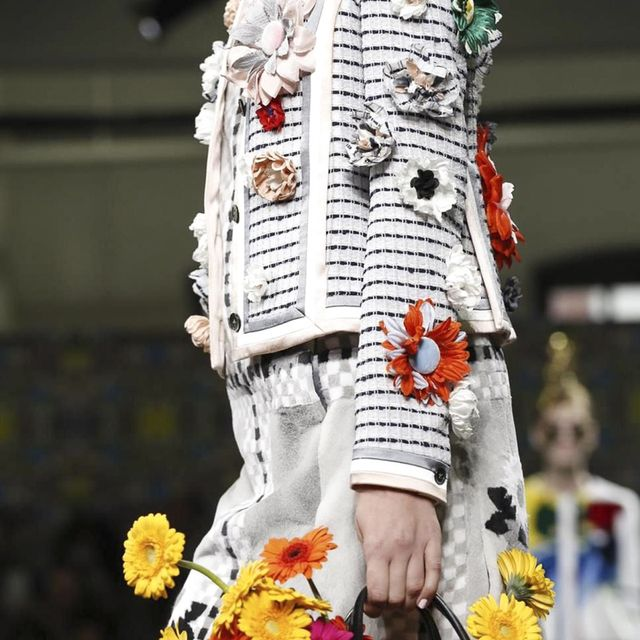 image: THOM BROWNE by juicyguile