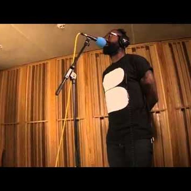 video: Ed Sheeran feat Mikill Pane - Little Lady by ana-m-sanchez-370