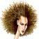AElena's avatar