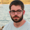 sergialvarez's avatar