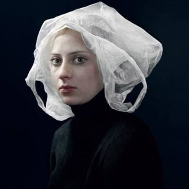 image: Fashionable by andreagenova