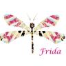 frida_complementos's avatar