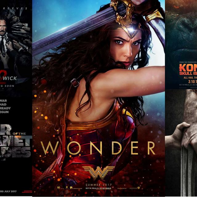 image: Download iptorrents movies by iptorrents