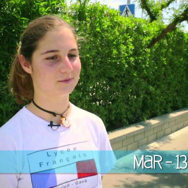 video: Si yo fuera presidente... by aranchamartinez