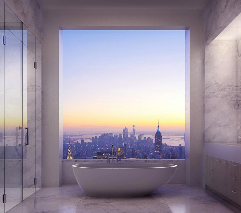 image: Bath & Views by debs