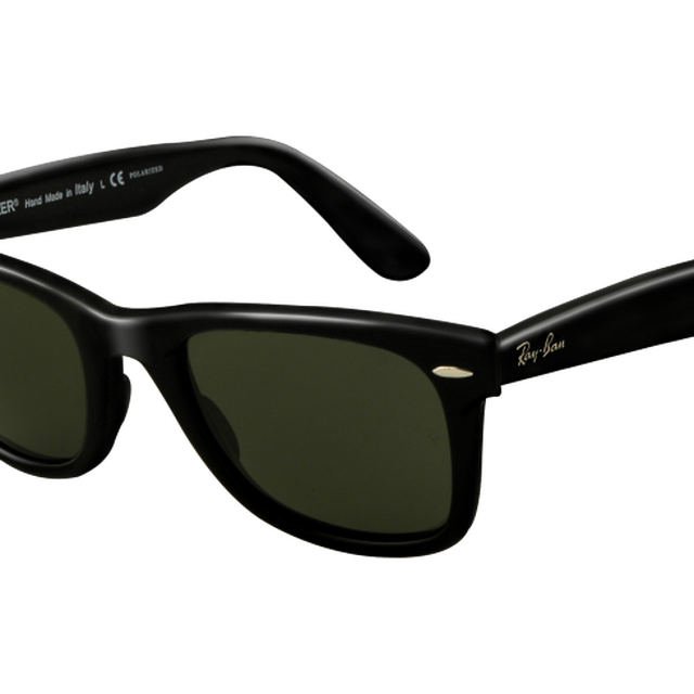 image: Las gafas by Agustin