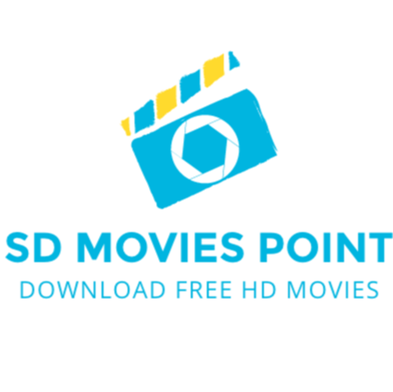 Download Free SD Movies Point from Movie Counter - SamyRoad