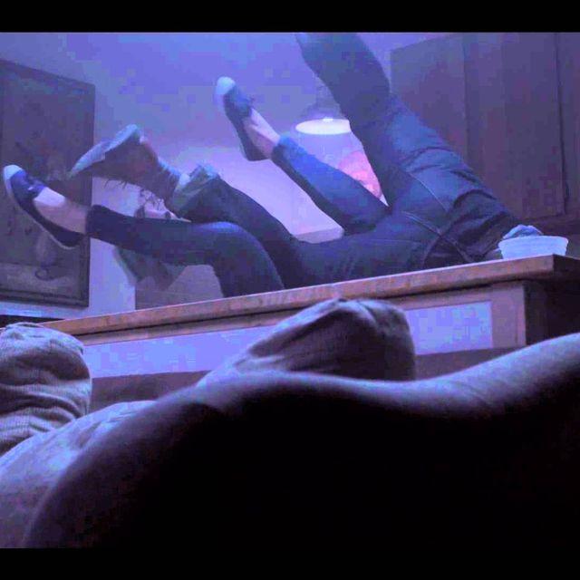 video: alt-J (∆) Breezeblocks by blanmaza