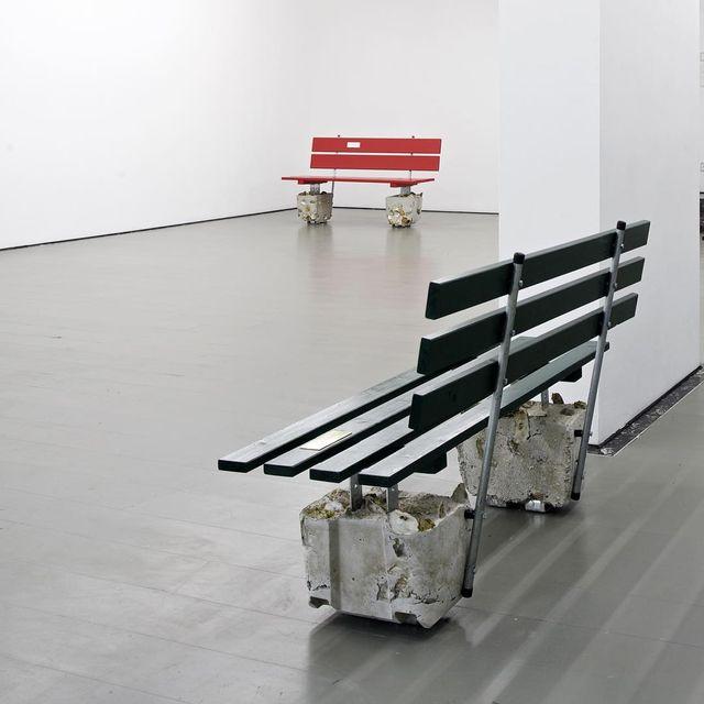 image: Gerry Bibby #gerrybibby #emcontemporanea #contemporaryart by emcontemporanea