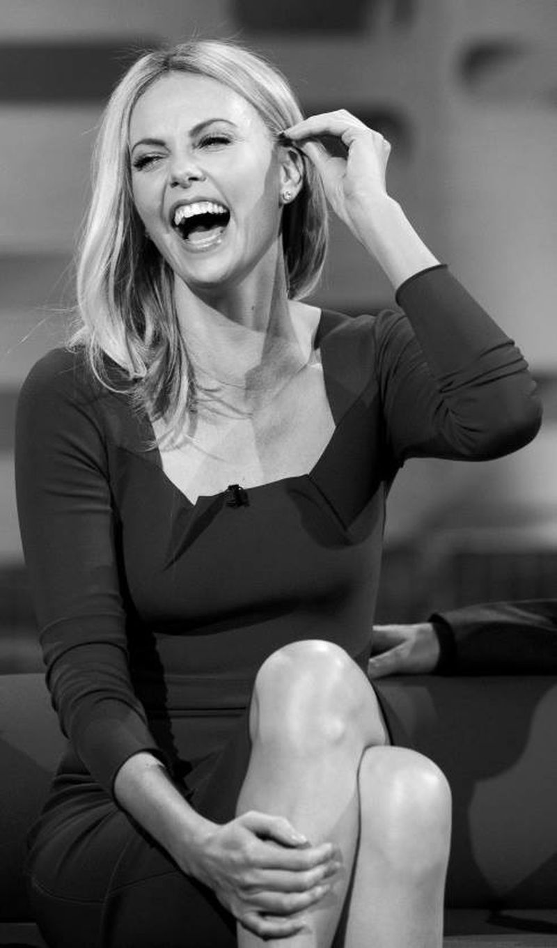 image: Laugh by leticiamadrid