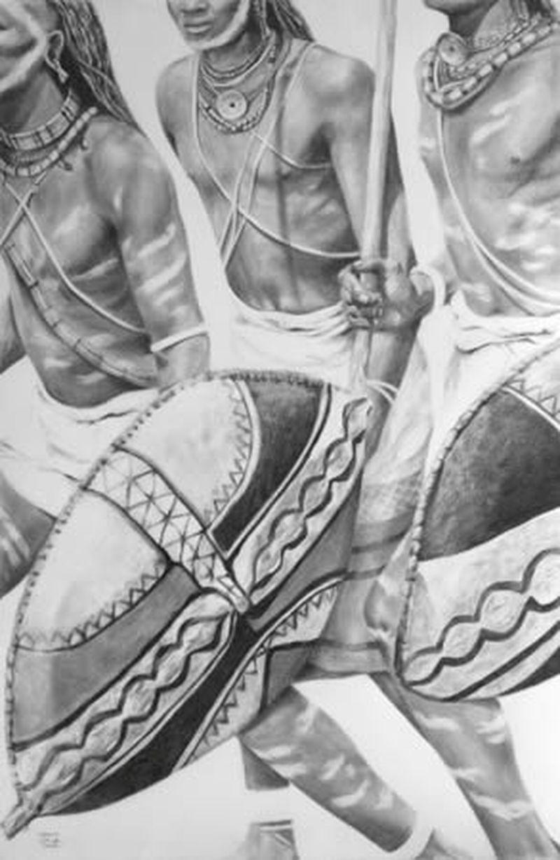 image: escudos by origin