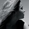 amaiagoen's avatar