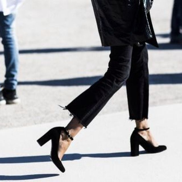 image: street styling by macarenaobregon
