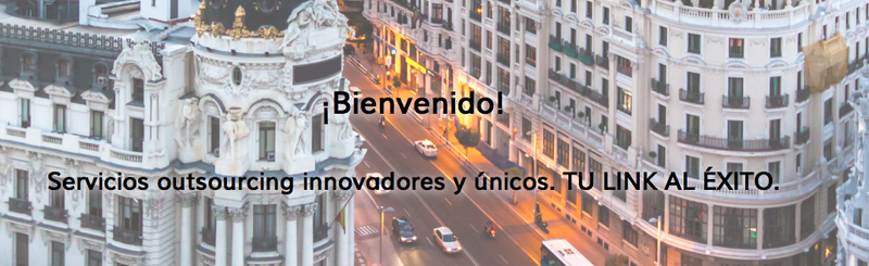 image: Una Start-Up que convierte desempleados en freelance by beparfi