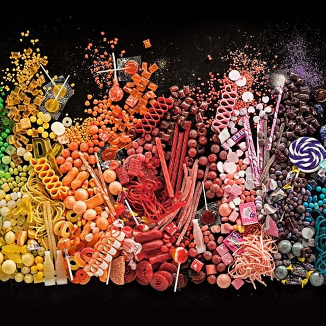 image: SWEET ADDICTION by magicberrys