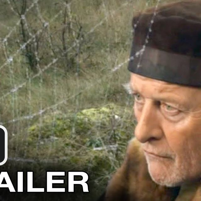 video: The Mill and The Cross- Trailer by bellucci
