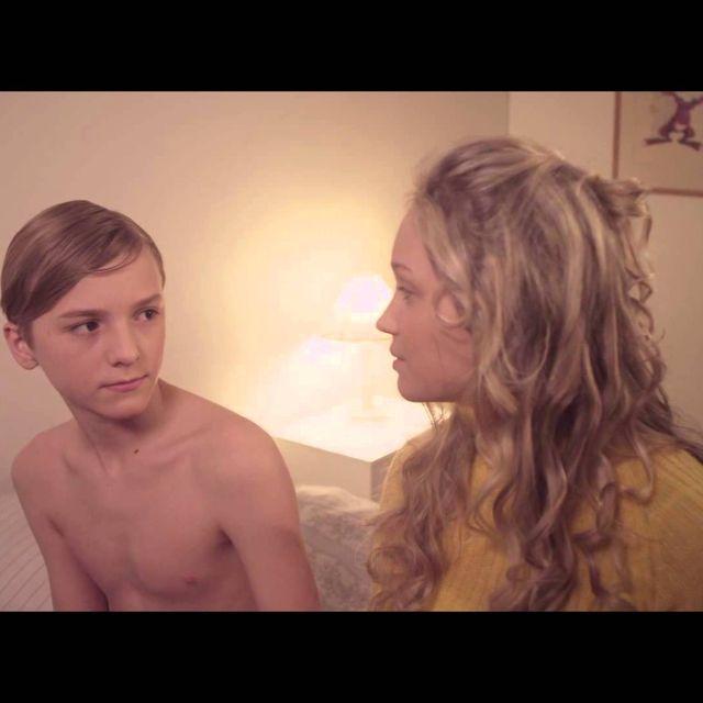 video: Junip - Line Of Fire by ales