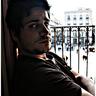 fonsinho's avatar