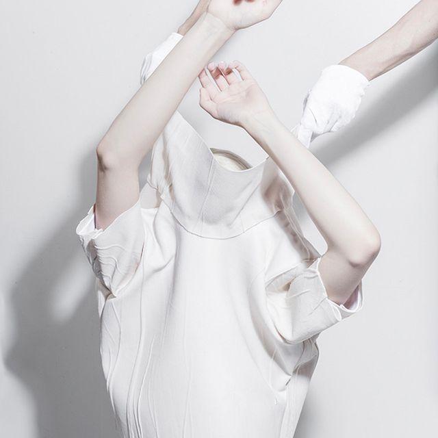 image: Melitta Baumeister by elenagallen