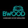 dave_bwood's avatar