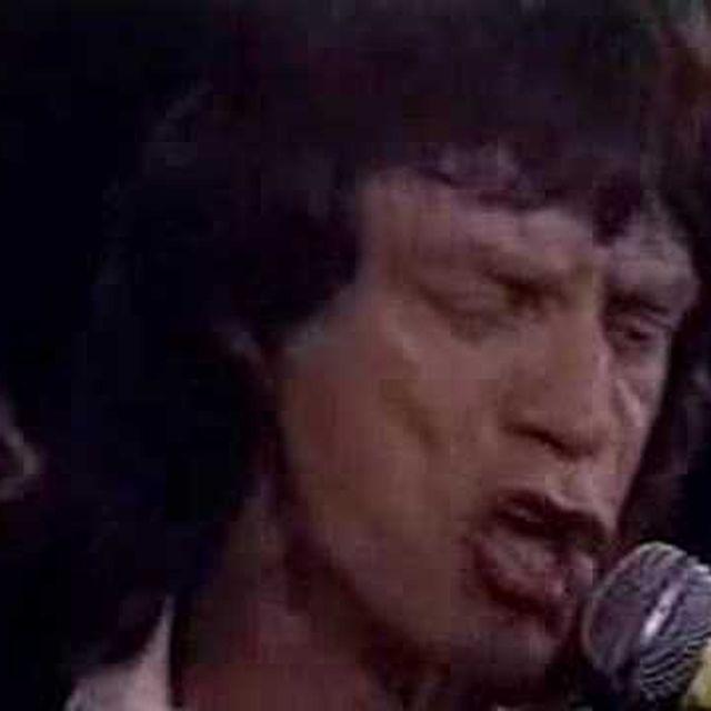 video: George Harrison & friends - IMPAGABLE by taroi