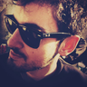 jbhortas's avatar