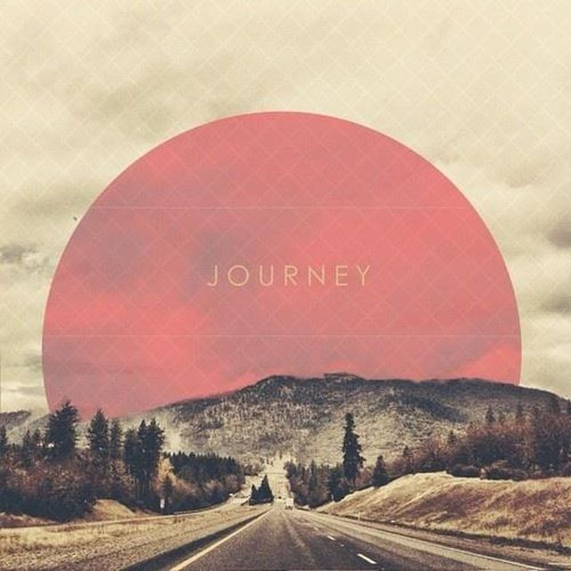 image: journey by pcb