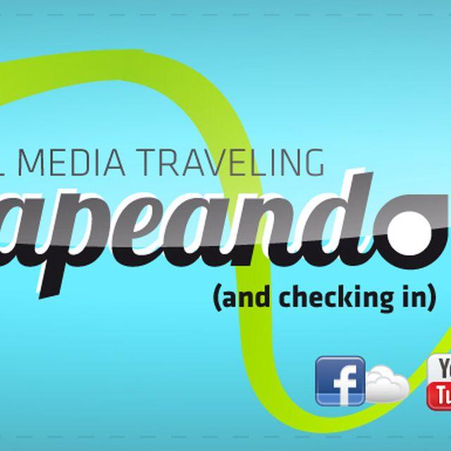 post: Mapeando by bruno