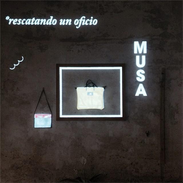 image: MUsA y TheLab003 by musa