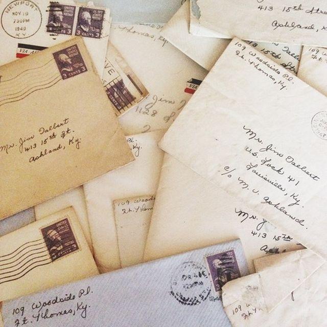 image: cartas by ales