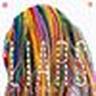 edu-giradiscos's avatar