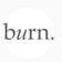 burnmagazine's avatar