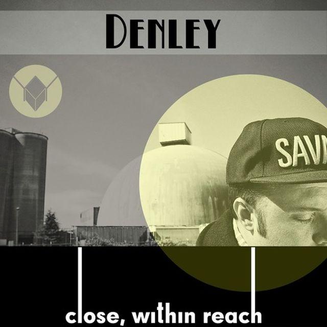 music: Denley's Following A Lie (ft. Briana Marela) by wastedyouth