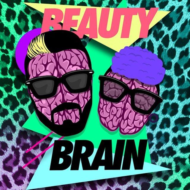 music: Beauty Brain's Music by paulhard