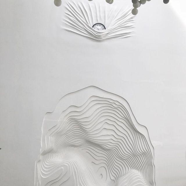 image: Arshitecture ™ by danielarsham