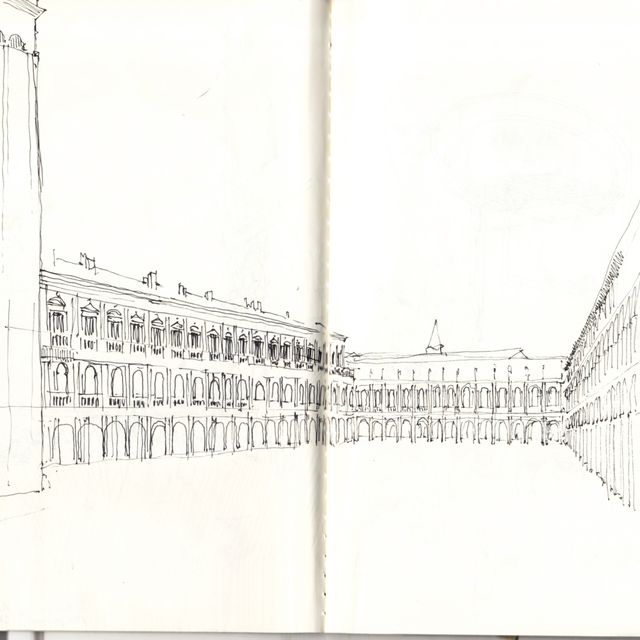 image: Venice 2012 by gguso