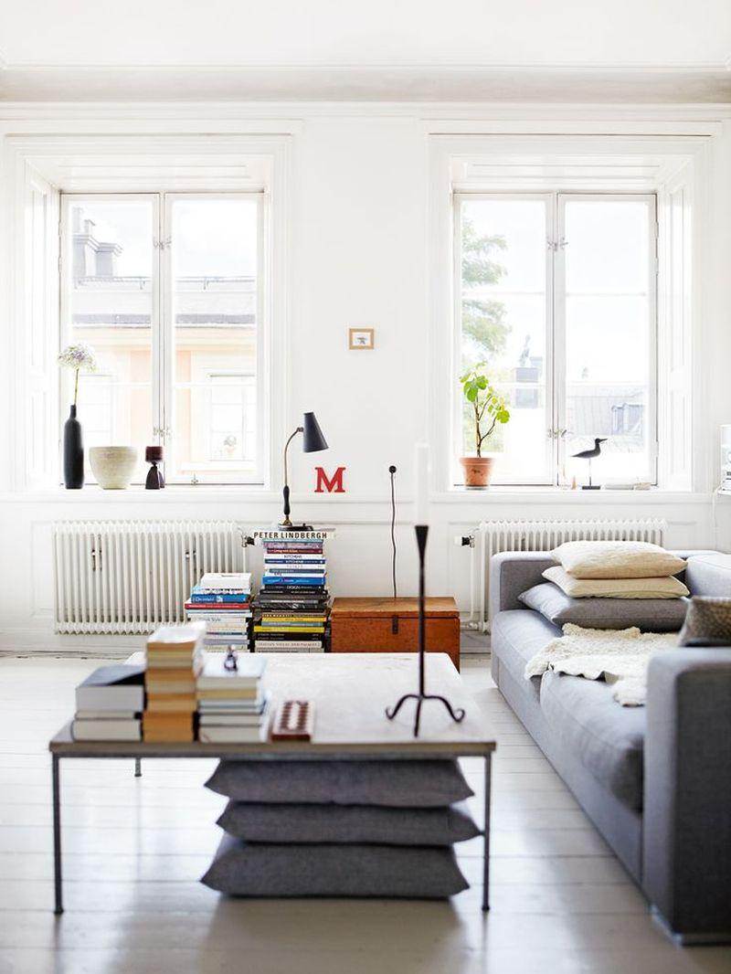 image: Interior by heymercedes