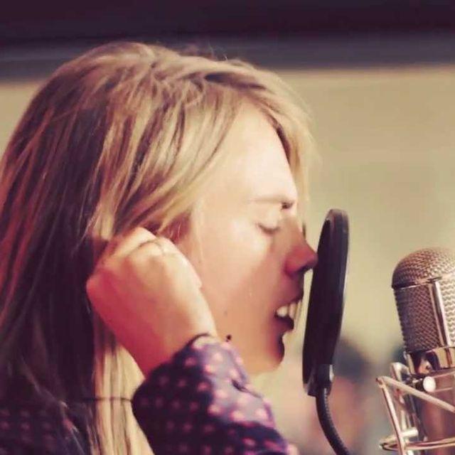 video: Will Heard & Cara Delevingne - Sun Don't Shine by lucialdama