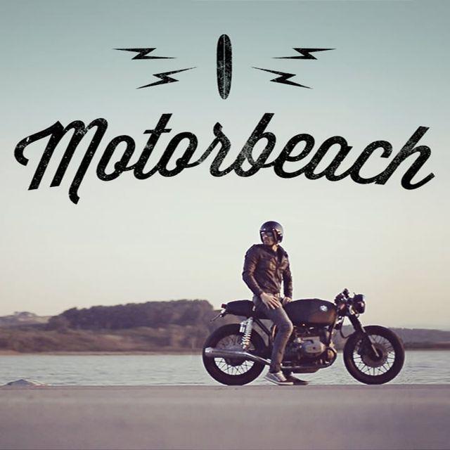video: Motorbeach Fest 2014 by mave