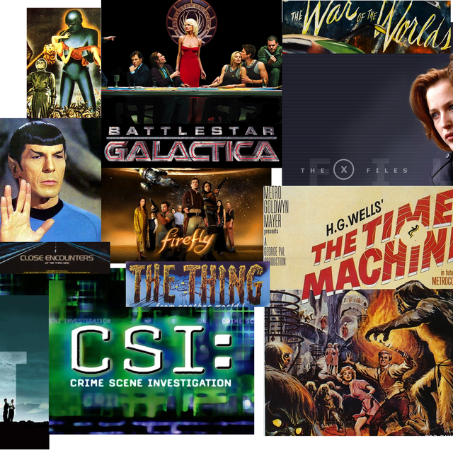image: Online latest movies for download in High Quality by alllatestmovie