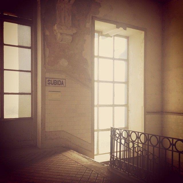 image: ...lugares de Oporto de esos que atrapan mucho... by laura_agusti