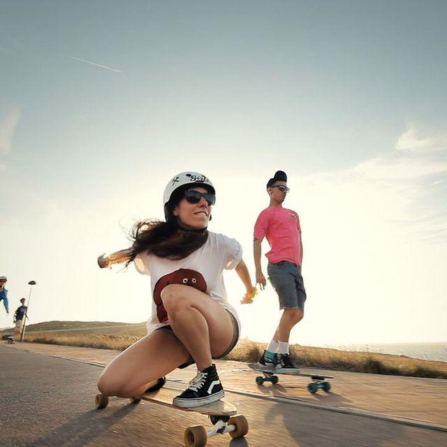 video: Endless Roads 4 - Costa da Morte by bass